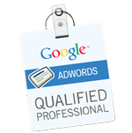 google_adwords_qualified1