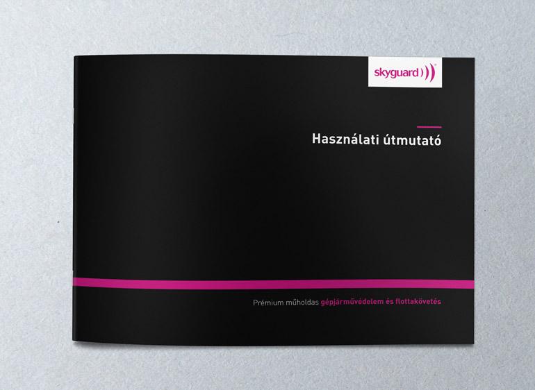 hasznalati