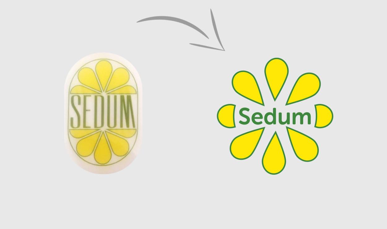 logo-megujulas_sedum