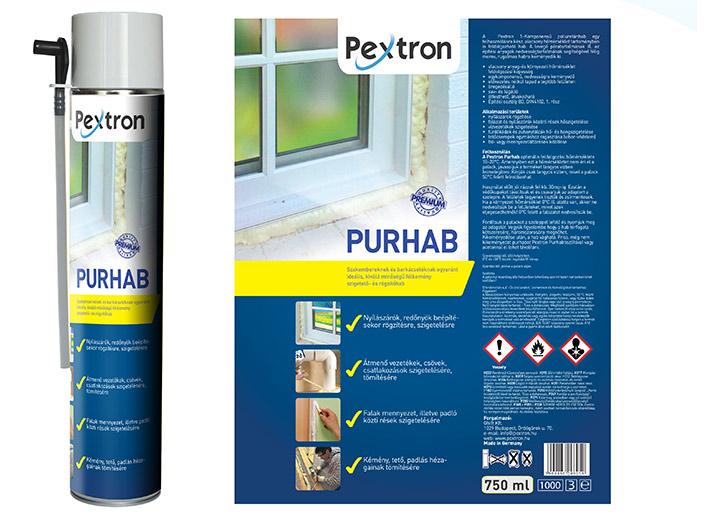 pextron_purhab_web
