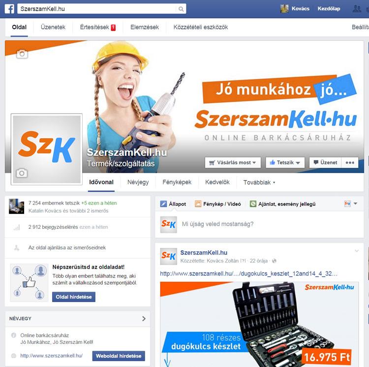 szerszamkell_facebook